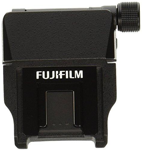 Fujifilm EVF-TL1 EVF Tilt Adapter ()