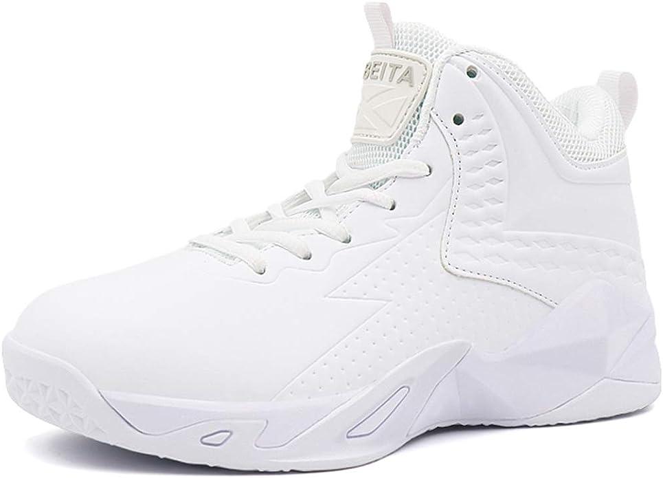BEITA Girls Basketball Shoes