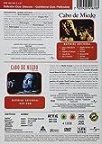 Cape Fear Double Pack Set (1961 & 1991 Versions) [ NON-USA FORMAT, NTSC, Reg.2.4 Import - Latin America ]