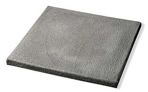 "DiversiTech UC1636-2 UltraLite Concrete Equipment Pad, 16"" x 36"" x 2"", 11# per Pad"
