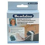 Beadalon Bracelet Knotter Tool by Katie Hacker