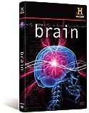 The Brain [DVD]