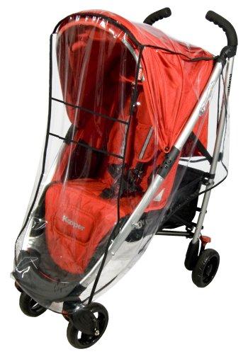 Joovy Kooper Stroller Discontinued Manufacturer