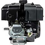 XtremepowerUS 7HP 4-Stroke Gas Engine OHV