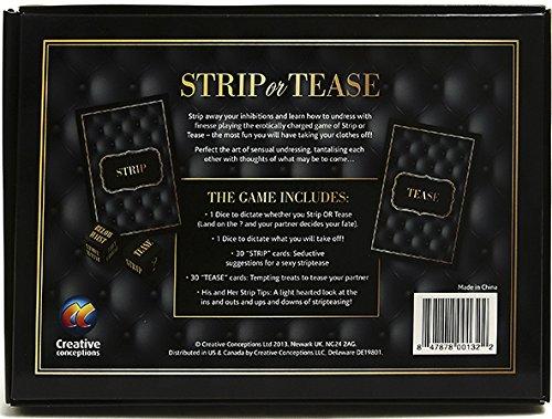 Sexy online strip games