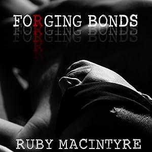 Forging Bonds Hörbuch