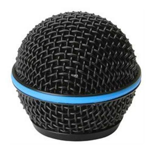 Shure Instrument Condenser Microphone (RK323G)