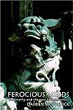 Ferocious Minds, Damien Broderick, 0809544733