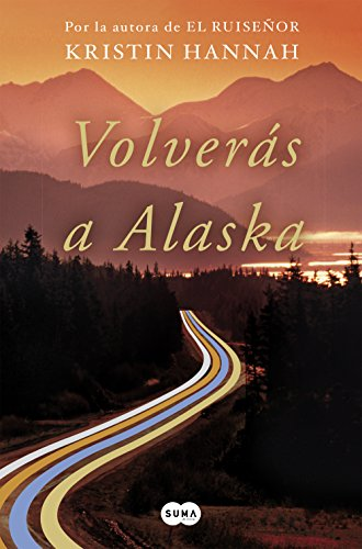Image result for volverás a alaska