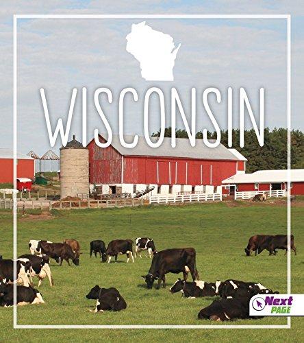 Wisconsin (States) - Wisconsin Bayshore