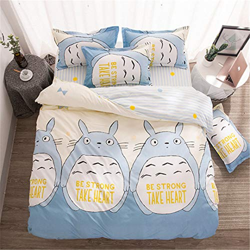 Austin Daybed - CHSLRER Solid Pure Color Plaid Grey 3/4 Pcs Bedding Set Kids Child Soft Cotton Bed Linen Single Full Double Queen King Size Duvet Cover 23 Queen 2.0m 4pcs Set