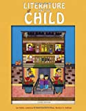 Literature and the Child, Galda, Lee and Sipe, Lawrence R., 113360207X