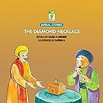 The Diamond Necklace: Birbal Stories | Sajid A. Latheef