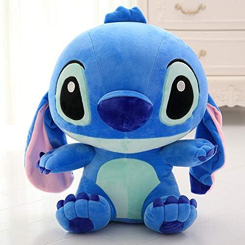 Lilo Stitch Stuffed animals Plush Baby Soft Toys Doll Gift 70cm 55cm 45cm