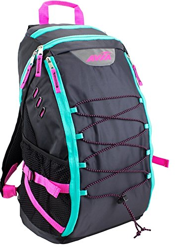 Backpack for School, Work, Travel, Sports