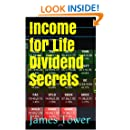 Income for Life Dividend Secrets