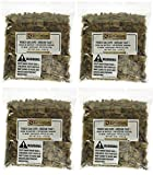 Midwest Homebrewing and Winemaking Supplies French Toasted Oak Chips 4 oz. (Вundlе оf Fоur)