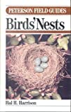 Field Guide to Birds Nests, Hal H. Harrison, 0395204348