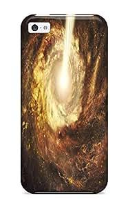star wars revenge sith Star Wars Pop Culture Cute iPhone 5c cases 2156838K792502288