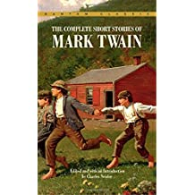 amazoncom mark twain books biography blog audiobooks