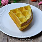 Nice-purchase-Artificial-Fake-Cake-Food-Simulation-Realistic-Imitation-Faux-Waffle-Cake-Replica-Pastries-Dessert-for-Decoration-Display-Toy-Props-Model-Kitchen-Party-Present