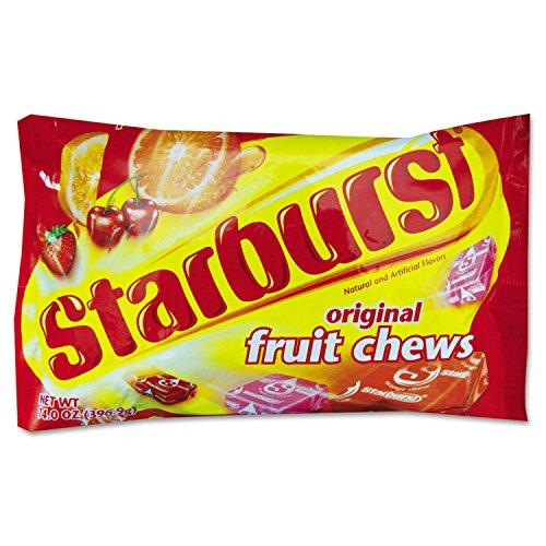 starburst-chew-candy