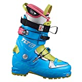 Dynafit W's Tlt 6 Mountain Cr Boot 201 Azur/cit 26.5