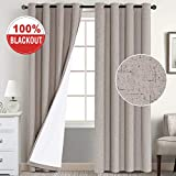 Best flamingo p home thermal drapes Our Top Picks