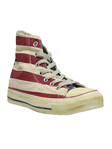 converse all star bandiera americana