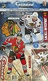NHL Jonathan Toews Chicago Bla