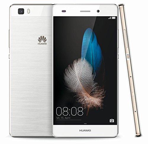 Huawei-P8lite-Smartphone-pantalla-5-cmara-frontal-de-5-MP-y-cmara-trasera-de-13-MP-2-GB-de-RAM-16-GB-blanco