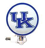 Kentucky Wildcats Logo Night Light