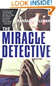 #6: The Miracle Detective