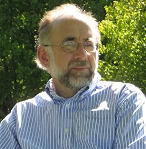 Stephen Budiansky