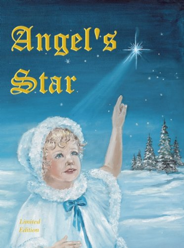 Angel's Star pdf