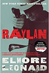 Raylan: A Novel Paperback