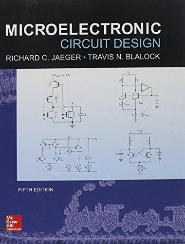 modern control engineering 5th edition pdf