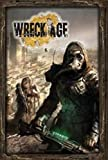 Wreck Age Rulebook (1st Edition)