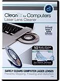 Digital Innovations CleanDr for Computers Laser Lens Cleaner (4190600)