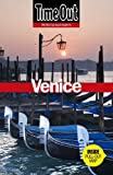 Time Out Venice (Time Out Guides) (2014-08-05)