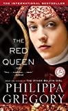 The Red Queen, Filippa Gregori Philippa Gregory, 1451627203
