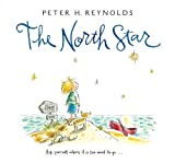 The North Star, Peter H. Reynolds, 0763636770