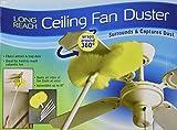 Best Ceiling Fan Dusters - Ceiling Fan Duster (23930) New Review