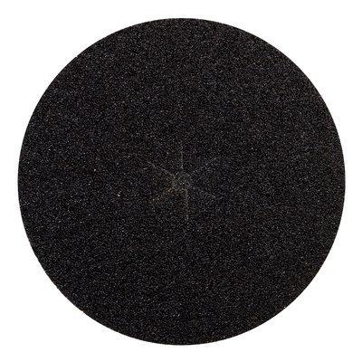 3M(TM) Floor Surfacing Discs 21028, 12 Grit, 16 in x 2 in