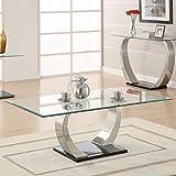 Coaster Shearwater Coffee Table