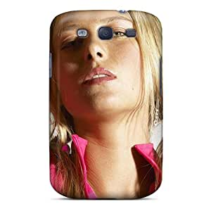 Snap On Cases Covers Skin For Galaxy S3, Best Gift