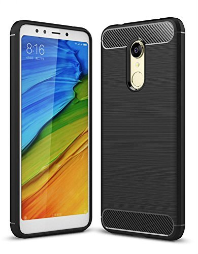 huge discount 60539 0c22c ZYNK CASE BACK COVER FOR XIAOMI REDMI 5