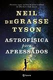 Neil deGrasse Tyson (Autor), Alexandre Martins (Tradutor)(20)Comprar novo: R$ 26,59