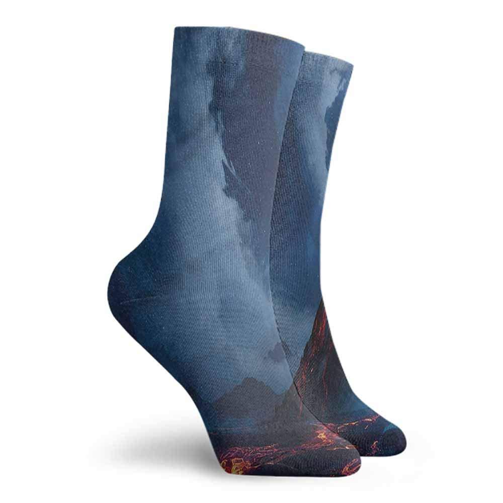 lot Happy Colorful Socks Men Virgo,Zodiac Symbol Virgo,socks women low cut