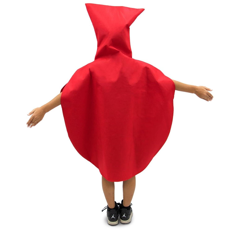 Berühmt Party Dress Up Thema Galerie - Brautkleider Ideen ...